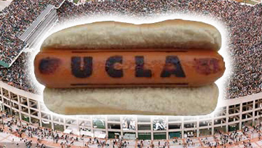 MSU2_hotdog1