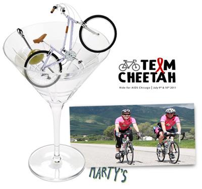 Martini2_flat
