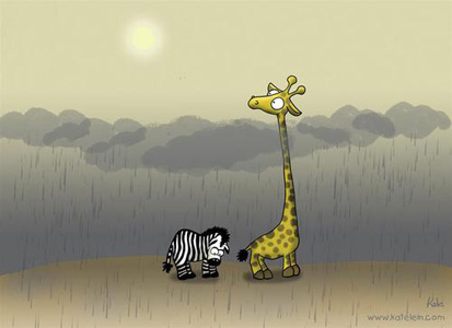 Example_zebra_giraffe