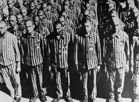 Prisoner15
