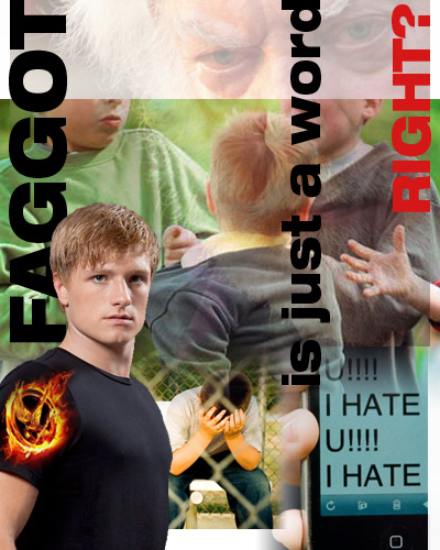 HungerGames_flat